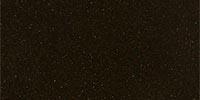 Textured Bronze - 816