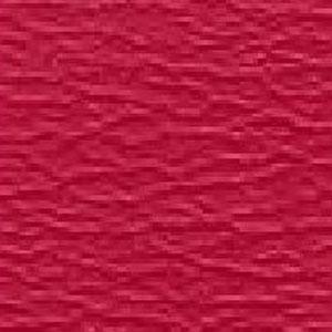 All American- Raspberry