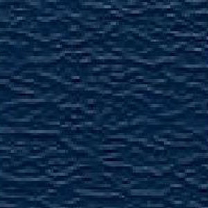 All American- Regimental Blue