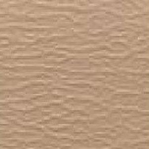 All American- Sand