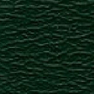 All American- Yew Green