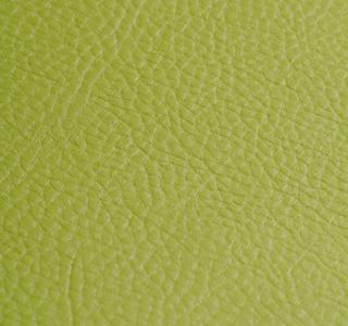 Amadeus - Lime