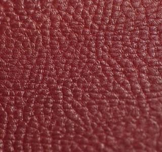 Amadeus - Rustic Red