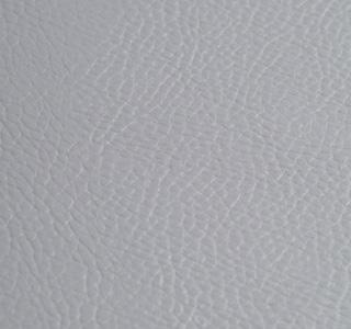 Amadeus - Silver Grey