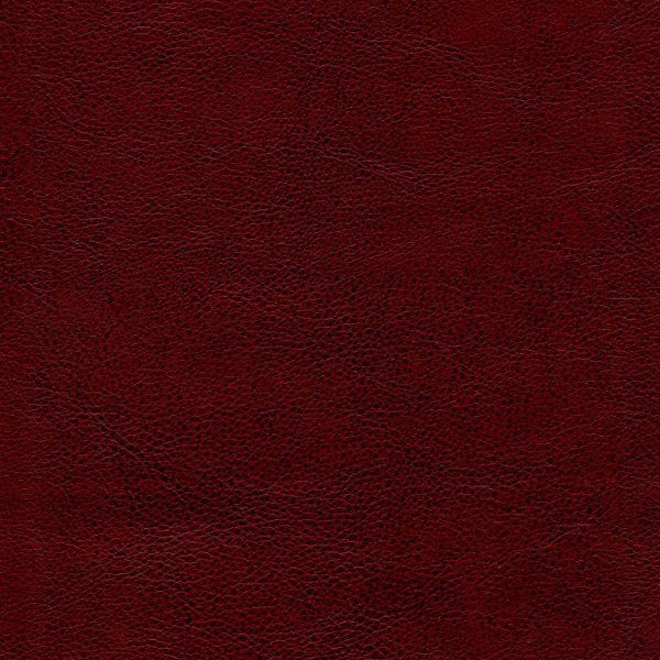 Aspirations- Crimson
