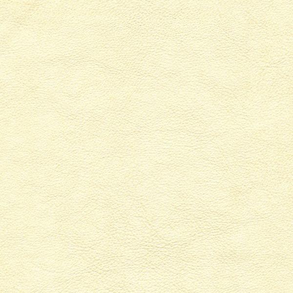 Aspirations- Flaxseed