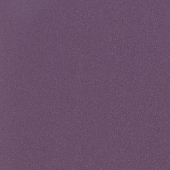 Atmosphere- Aubergine