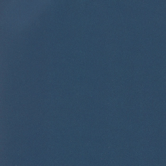Atmosphere- Azure