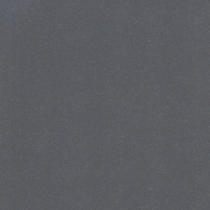 Atmosphere- Iron