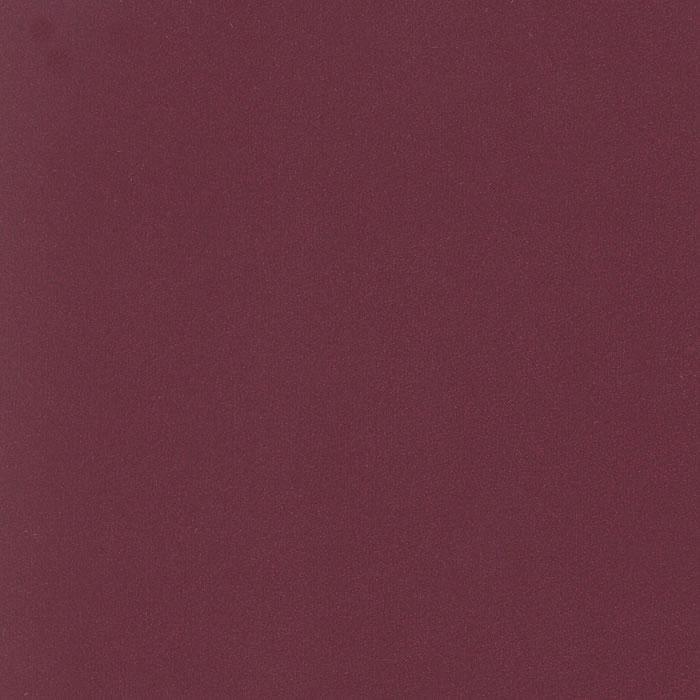 Atmosphere- Merlot