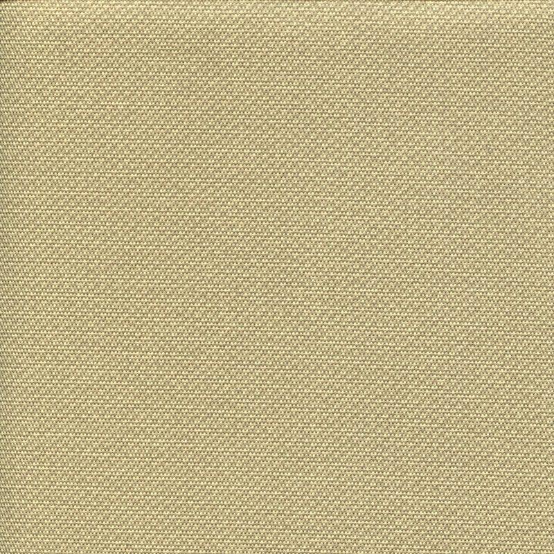 Berwick Tweed- Bobcat Whisker
