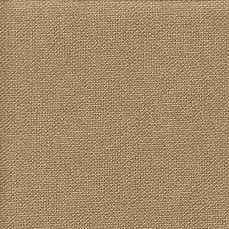 Berwick Tweed- Soft Suede