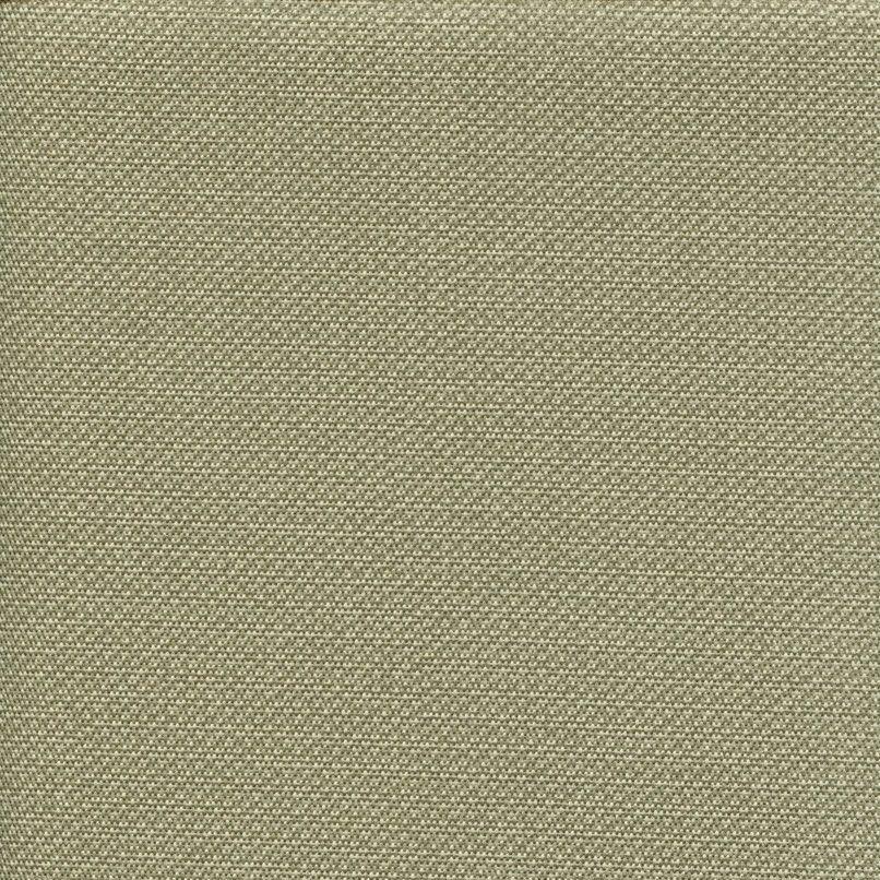 Berwick Tweed- Tranquility