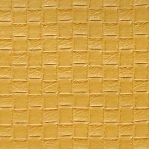 Bottega- Corn