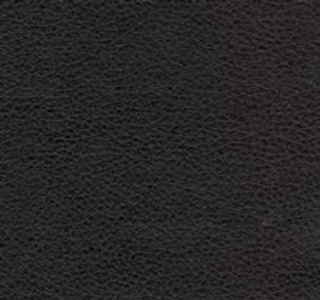 Brisa - Black Onyx