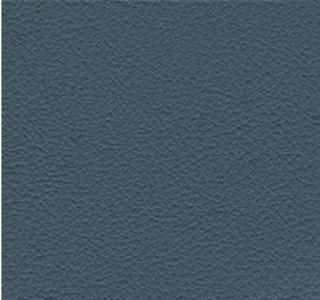 Brisa - Cambridge Blue