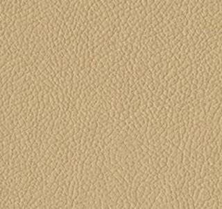 Brisa - Desert Clay
