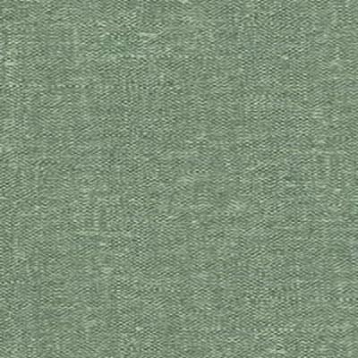 British Sterling - Lichen Green