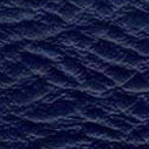 Burkshire- Navy