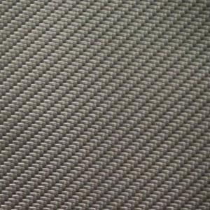 Carbon Fiber- Charcoal