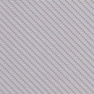 Carbon Fiber- Silver