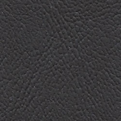 Chamea II- Graphite Grey