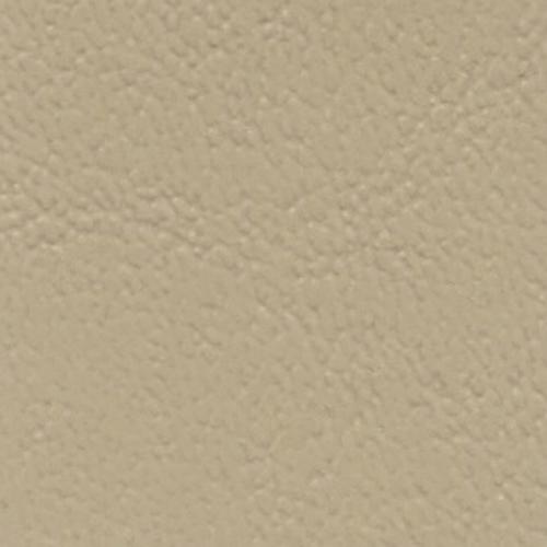 Chamea II- Sand