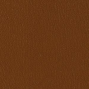 Colorguard- Allspice