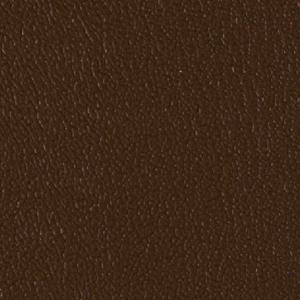 Colorguard- Chocolate