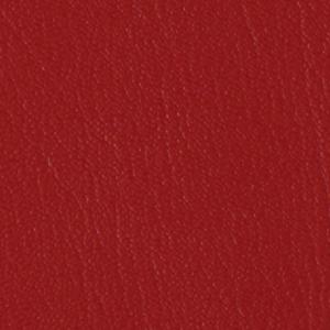 Colorguard- Tomato