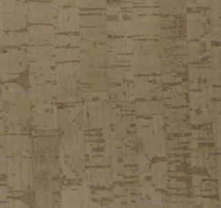 Cork - Papyrus