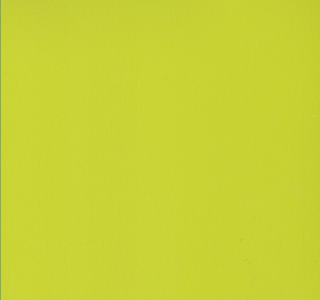 Dolce - Citron