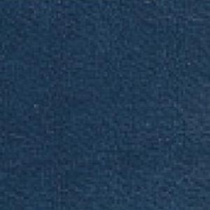 English Pub- Antique Blue