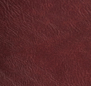 Gaucho - Rustic Red