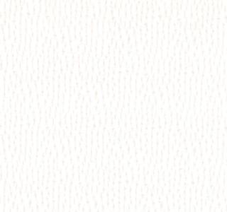 Gemini- Alabaster White