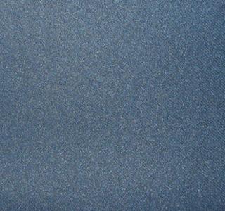 Jive - Neptune