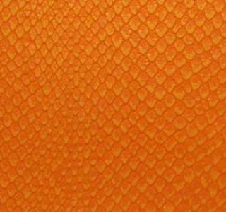 Kaa - Tangerine