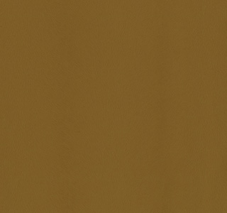 Kalahari - Gold