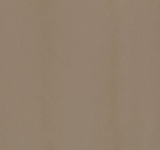 Kalahari - Pebble