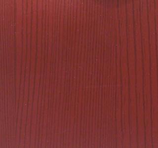 Katana - Cherry