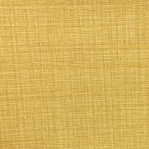 Linen Weave - Curry