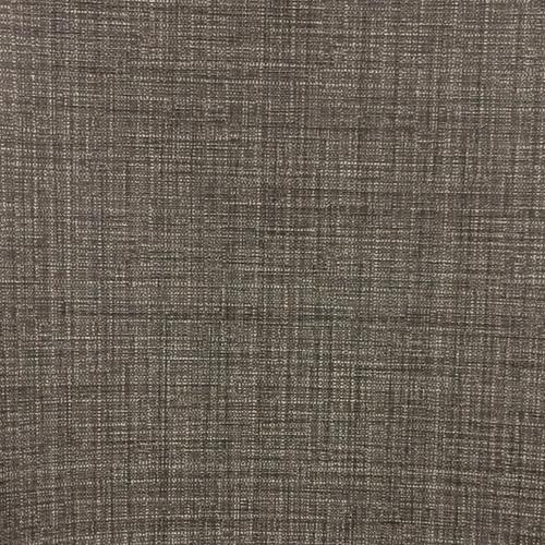 Linen Weave - Nutmeg