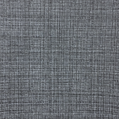 Linen Weave - Stone