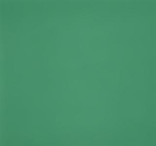Lumina - Emerald