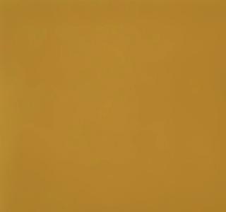 Lumina - Gold