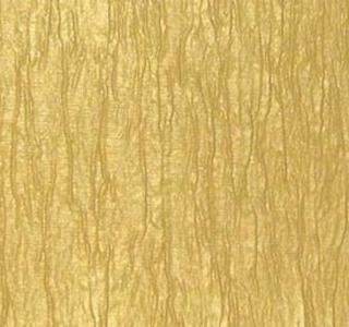 Monroe - Goldmine