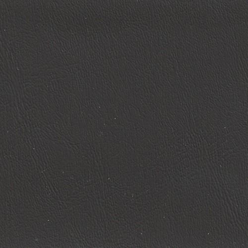 Nauga Soft- Black Satin