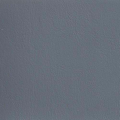 Nauga Soft- Blue Fog