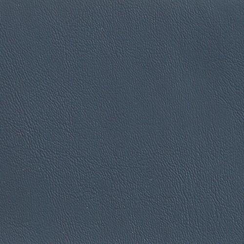 Nauga Soft- Deep Sapphire