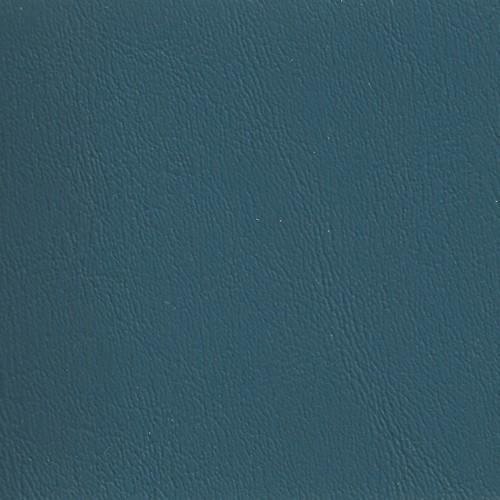 Nauga Soft- Mallard Blue